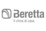 beretta-climatizzazione-150x100