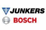 caldaie-junkers-bosch-150x100