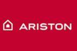 logo-ariston-150x100