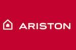 logo-ariston-150x100