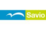 logo-savio-150x100